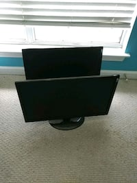 23 inch monitors Indian Trail, 28079
