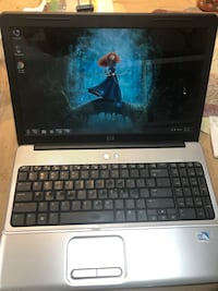 HP G60, Intel Celeron 2.20 GHz, 3 GB RAM, 250 GB Hard Drive, Wireless Wifi, DVDRW, Windows 7 24 km