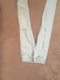 jeans American Eagle Barrie, L4M 6X4