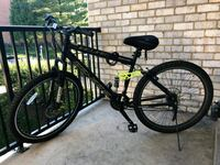 "Great Condition Bicycle Kent 29"" Genesis Incline Alexandria"
