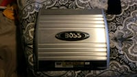 black and gray car amplifier Jacksonville, 32256