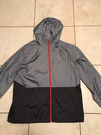 Colombia Windbreaker Saint Cloud, 34772
