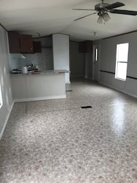 OTHER For rent 1BR Donna, 78537