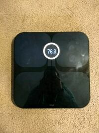 Fitbit smart scale Andover, 67002