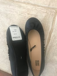 Girls shoes size 1 Clarksville