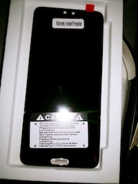 Huawie p20 Screen replacement with digitizer Edmonton, T5A 2Z2