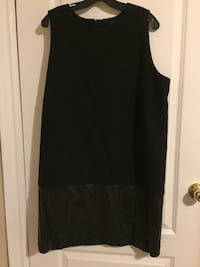 little black dress Markham, L3R 3P7