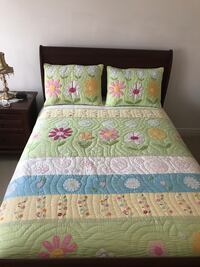 Beautiful Bedding!!