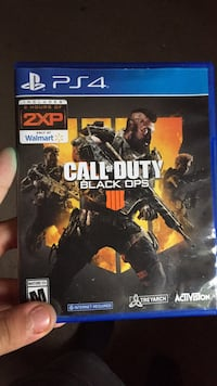 Call duty game Game