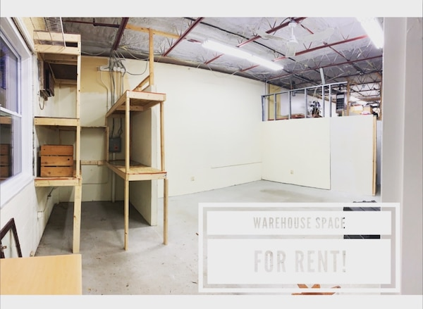 COMMERCIAL For rent 1BA 63a2072b-3e74-4e96-a36f-6bf9c32a0150