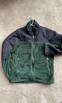 Child's Jacket Ashburn, 20148