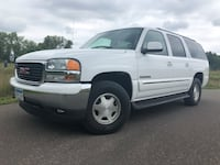 GMC - Yukon XL - 2005 Ramsey