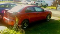 Mitsubishi Lancer LOW MILES!!! Longview, 98632