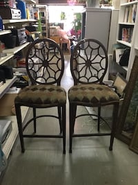 Bar stools/chairs Whitchurch-Stouffville, L0H 1G0