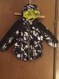 Boys size 3t like new Springfield, 62703