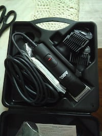 New  andis hair clippers Phoenix, 85051