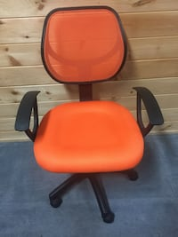 Desk Swivel chair  Laurel, 20708