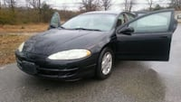 2002 DODGE INTREPID SE~Runs Excellent~ONLY 113K Brandywine