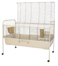 Marchioro Susan 120 Cage for Small Animals  Toronto, M1J 2L1