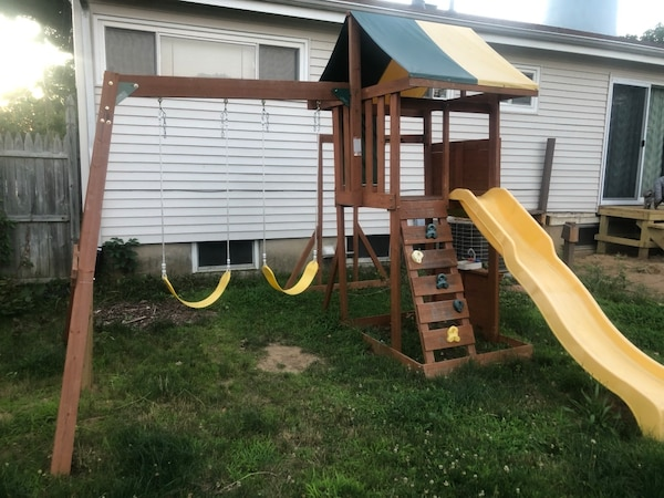Jungle Gym For Sale >> Kids Jungle Gym For Sale