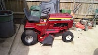Murray riding mower Louisville, 40213