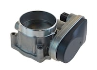 Siemens / VDO OEM 53032801AC Throttle Body Assembly 5.7L London, N6E 1G2