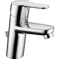 *BRAND NEW* Delta Centimo Single-handle Bathroom Faucet Milton