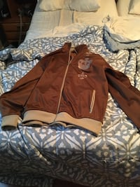Sean Jean Jacket  Langley, V2Y 1B5