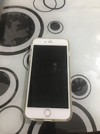 Iphone 6plus 64 gb gold  Keçiören, 06280