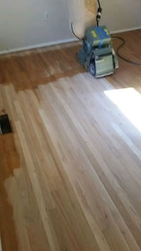 Floors work ( [PHONE NUMBER HIDDEN] ) Hyattsville, 20781