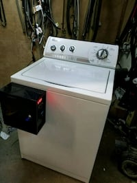 Coin operated washer  29 mi