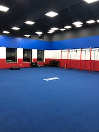 Exercise Mats For Sale!!! New Berlin, 53151