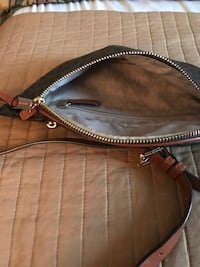 MK fanny bag Washington, 20024