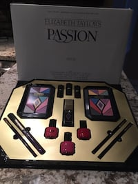 Passion by Elizabeth Taylor's - new in box never been opened  Vaughan, L4L 5B8