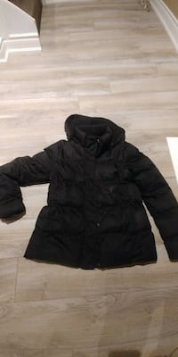 LADIES WINTER JACKET MUST GO TODAY