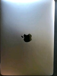 Macbook 12 inch Edmonton