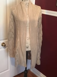 George ladies sweater size small Oakville, L6H