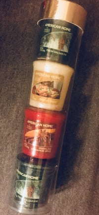 Votive candles by yankee candle San Diego, 92102