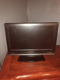 20 inch Built in DVD player Louisville, 40216