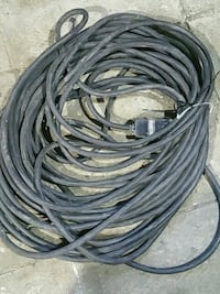 160'10 awg 4c soow cable Toronto, M1H 1N9