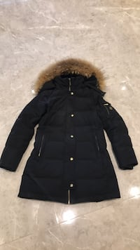 Michael Kors Winter Parka (size small) King, L7B 1K5