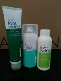 Foot Care Fort Myers