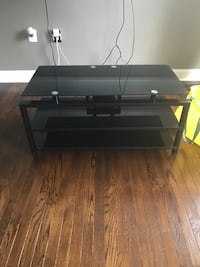 Tv Stand for sale Woodbridge, 22192