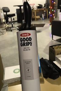 OXO Non-Stick Rolling Pin