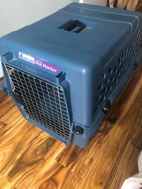 Dog Crate for Medium to Large Size Dogs