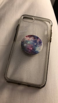 Otterbox with popsocket Otonabee-South Monaghan, K0L