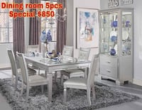 Dining Room Kissimmee, 34741