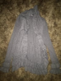 Women's sweaters and dresses! SMall sizes! Can meet you! 310 mi