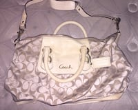 Used Coach purse Make An Offer Stephens City, 22655