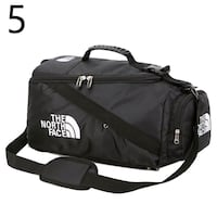 Bolsa de deporte  the north face Barcelona